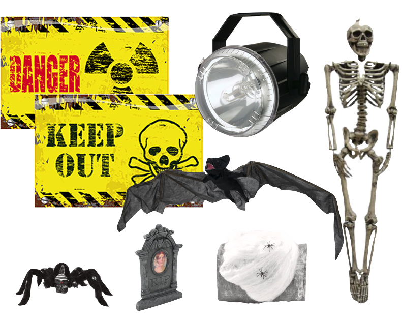 Halloween Artikelen.Halloween Outlet Halloweenshop Barneveld