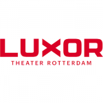 Luxor Theater